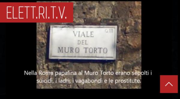 zu_muro_torto