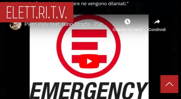 piero_pelu_gino_strada_pappagalli_verdi_emergency