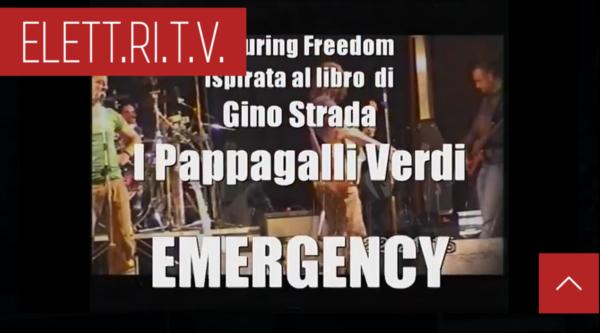 Costa_volpara_pappagalli_verdi_Emergency