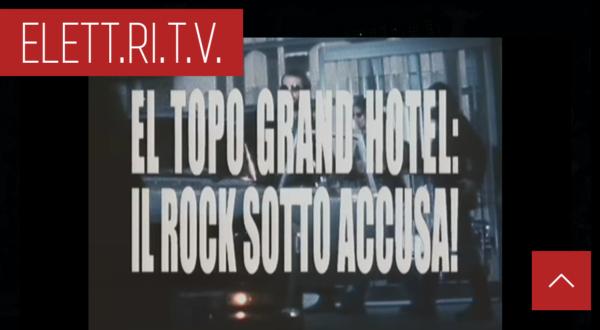 timoria_sole_spento_rock_sotto_accusa
