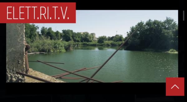 lago_che_combatte_sandro_pertini_ex_snia_assalti_frontali_muro_del_canto