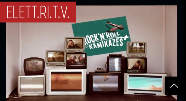 rock_roll_kamikazes_mutonia_