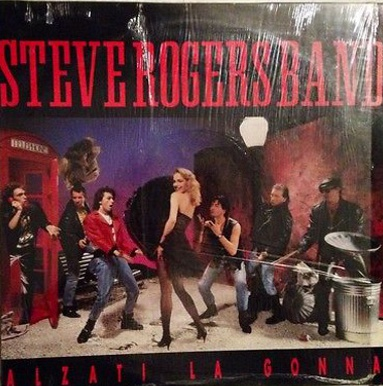 steve-rogers-band-alzati-la-gonna