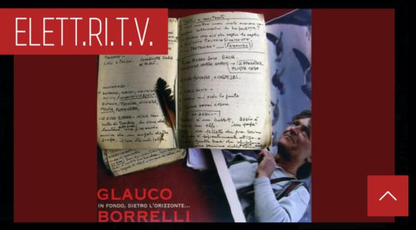 glauco_borrelli_cantautore_bassista_stacchero_dal_molo