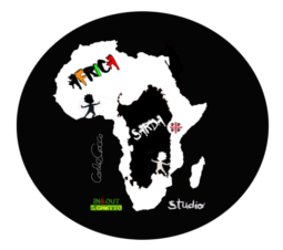Africa_Sarda