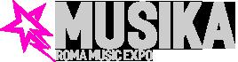 logo_musika