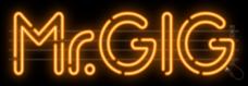 Mr_GIG_logo