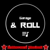 garage_n_roll_sotterranei_musicali
