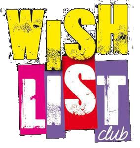 wishlist_logo