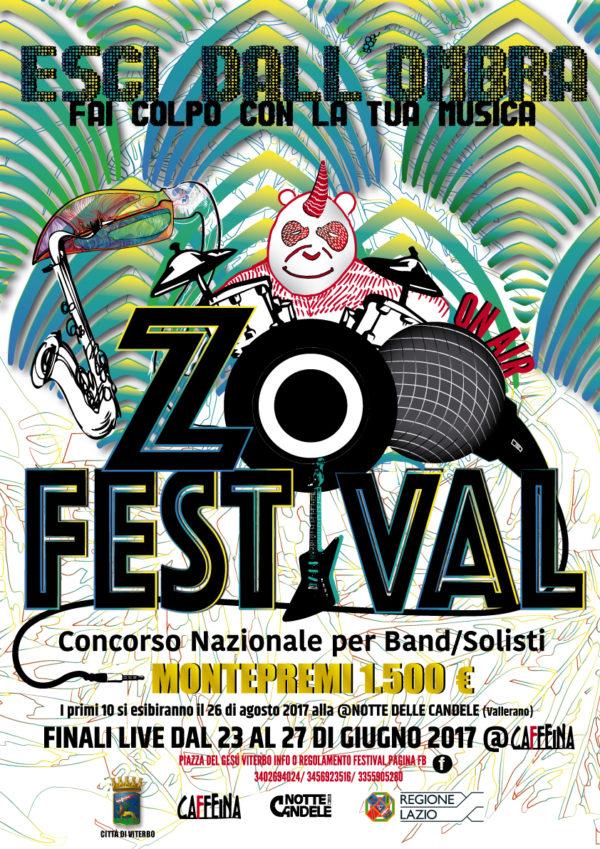 zoofestival