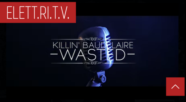 killin_baudelaire_wasted