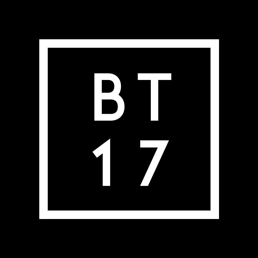 bonus_track