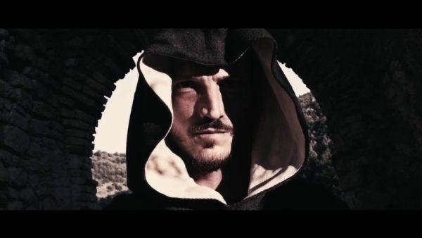 GueRRRa > Giordano Bruno