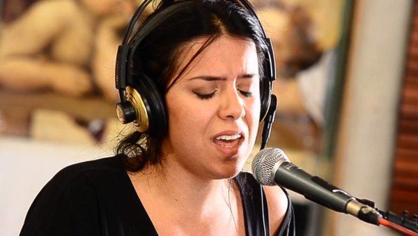 Sara Corbo'