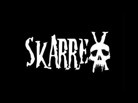 SkarreX