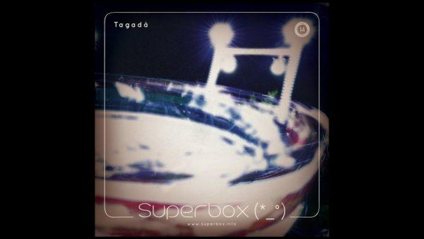 Superbox (*_°)