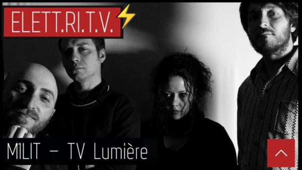 tv_lumiere_milit