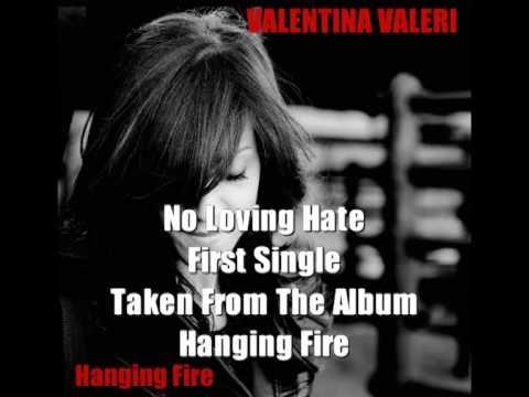 Valentina Valeri