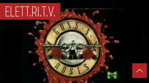guns_n_roses_intervista_italia_1992_videomusic