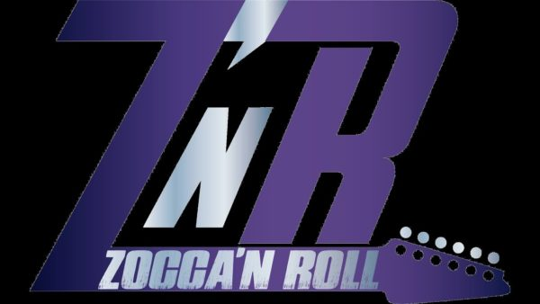 Zocca 'n roll