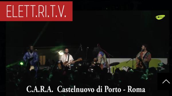 sandro_joyeux_concerto_rifugiati_castelnuovo_di_porto