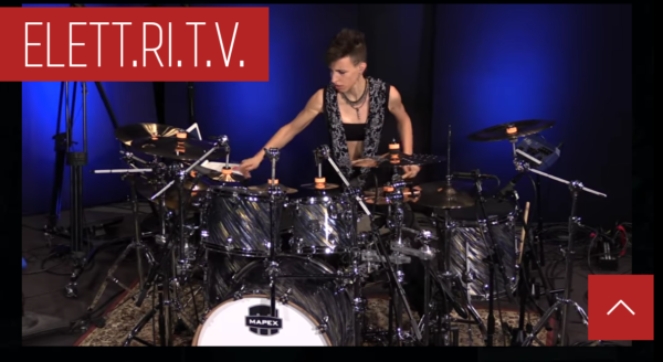 elisa_montin_helly_drummer