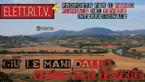 canzone_no_biogas_biomasse_industriali_ponzano_romano_giu_le_mani_dalla_valle_del_tevere