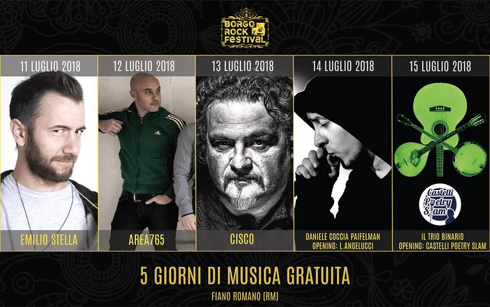 borgo_rock_festival