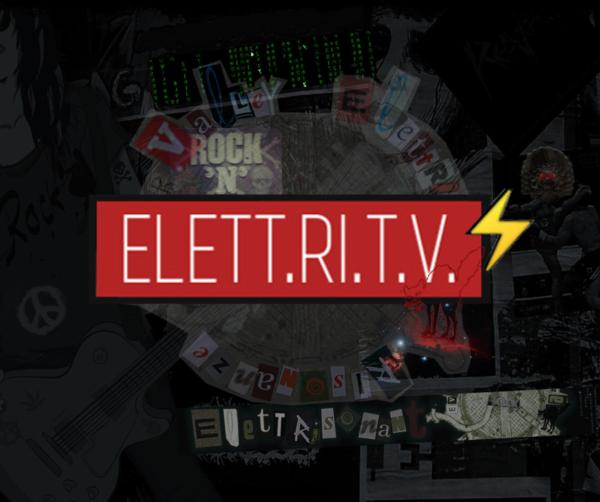 elettritv_rete_libera_web_tv_musica_originale_playlist_logo_canale_musicale_elettriche_risonanze_valle_del_tevere_tibervalley
