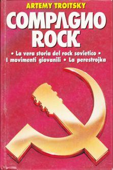 unione-sovietica-compagno-rock