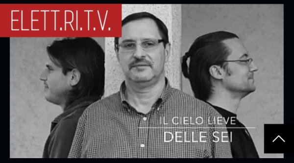 alberto_giraldi_trio_il_cielo_lieve_delle_sei_pier_paolo_ferroni