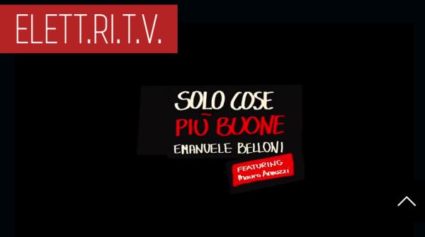 emanuele_belloni_solo_cose_buone