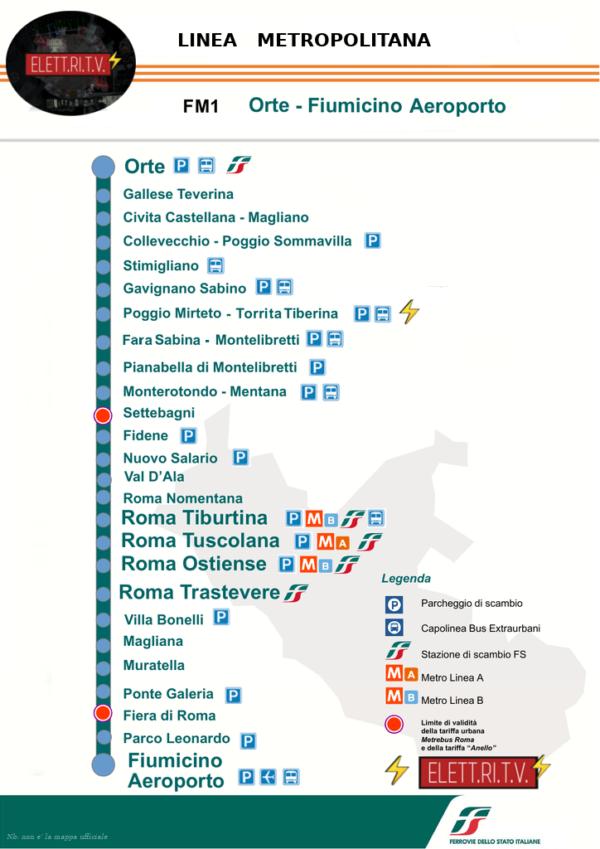 Linea_metropolitana_orte_fiumicino_aereoporto_schema_mappa_ferrovia_roma_firenze_valle_del_tevere