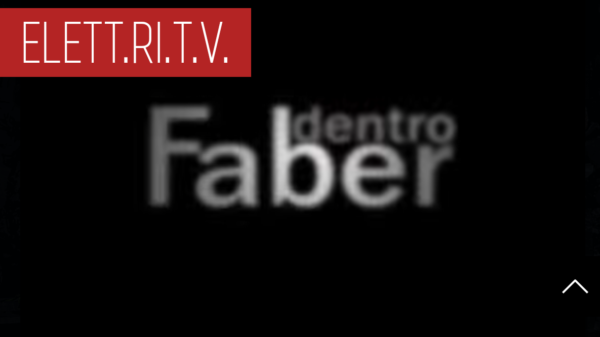 dentro_faber