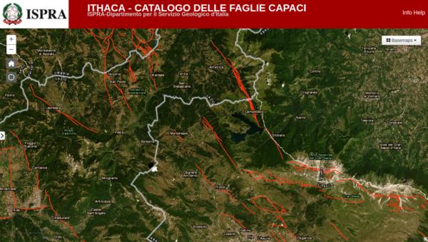 Mappa_catalogo_delle_faglie_sismiche_capaci_appennino_centrale_abruzzo_marche_umbria_lazio__servizio_geologico_italia