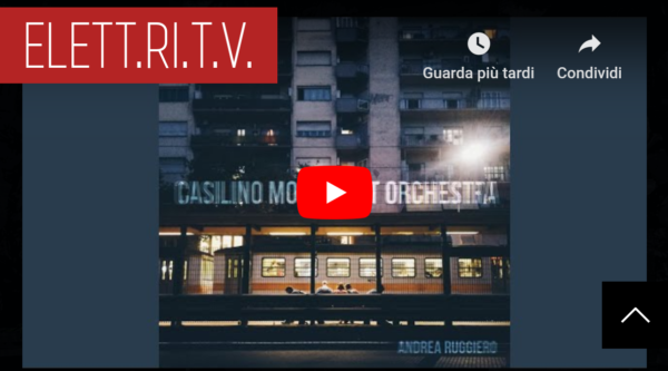 casilino_moonligth_orchestra_andrea_ruggero