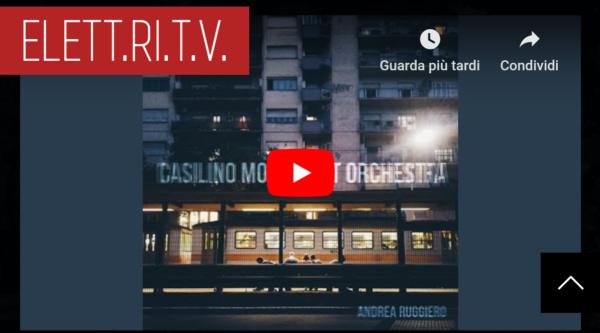 casilino_moonligth_orchestra_andrea_ruggiero