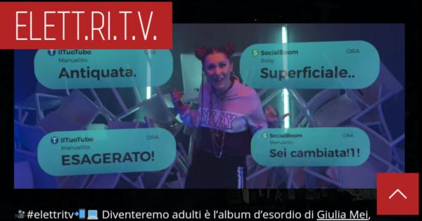 diventeremo_adulti_giulia_mei