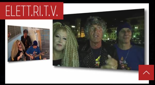 _Rockup_intervista_mauro_culotta_grazia_quaranta