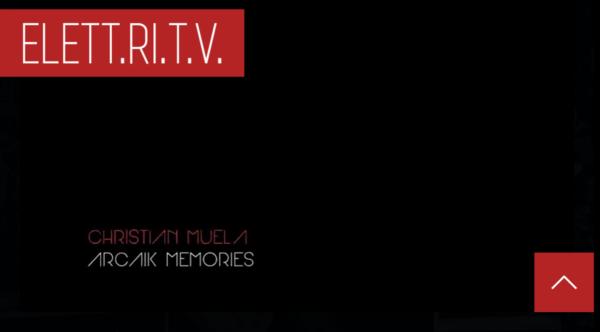 christian_mulela_arcaik_memories