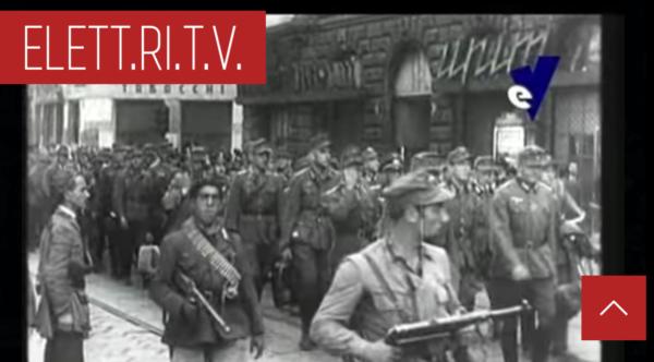 liberazione_di_milano_1945_sfilata_prigionieri_nazifascisti