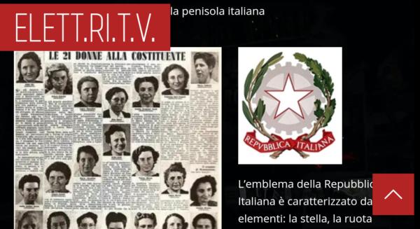Repubblica_democratica_italiana_rimuove_ostacoli_economici_sociali