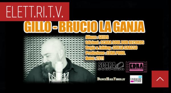 brucio_la_gangja_gillo