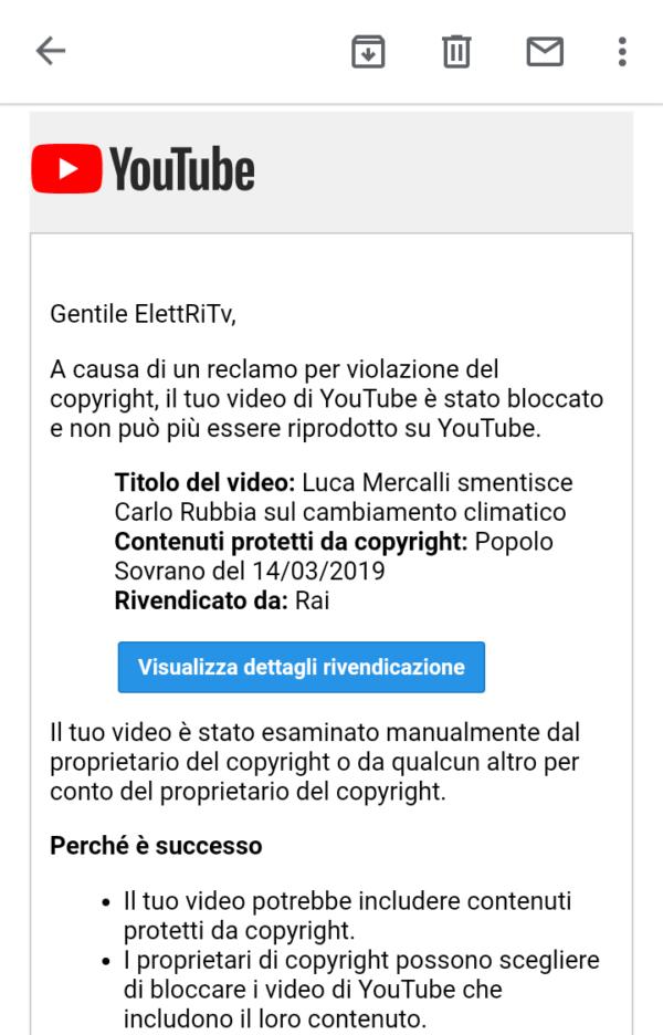 rai_blocco_video_youtube_popolo_sovrano_mercalli_rubbia