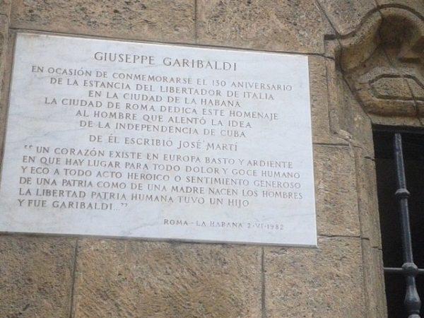 Garibaldi_el_liberador_Cuba