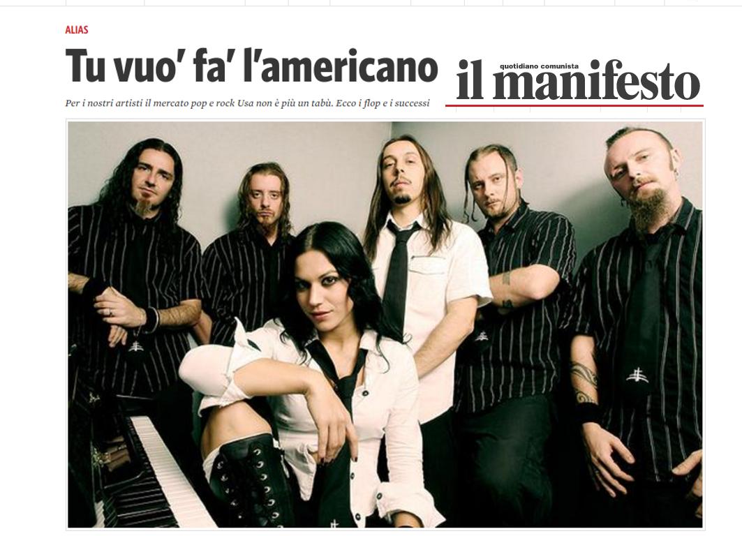 Le_canzoni_italiani_nella_classifiche_statunitensi