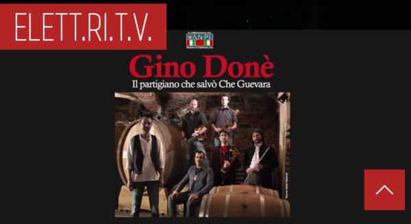 gino_done_paro_el_italiano_partigiano_che_salvò_che_guevara