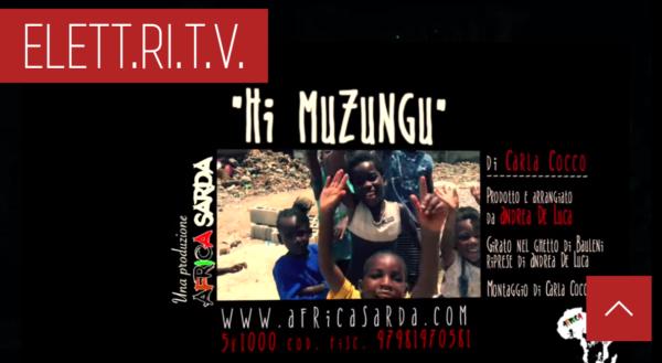 hi_muzungu_africa_sarda_studio_onlus