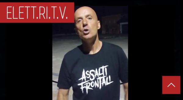 assalti_frontali_rapper_emergenze_sociali_salvini