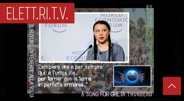 a_song_for_greta_thunberg_domenico_novali_canzone_per_greta_menestrellochiodo